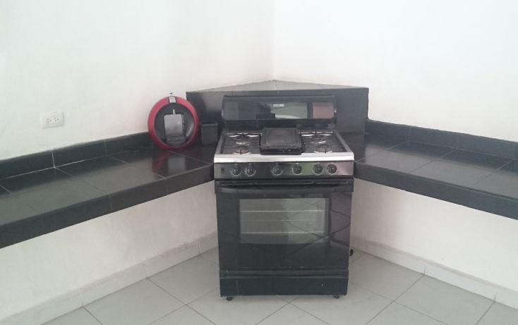 Foto de casa en renta en, tamanché, mérida, yucatán, 1128133 no 02