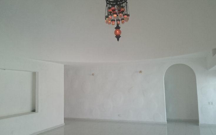 Foto de casa en renta en, tamanché, mérida, yucatán, 1128133 no 03