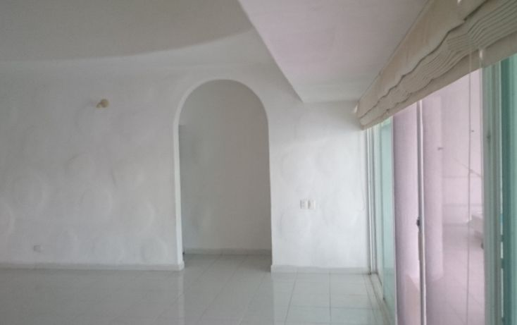 Foto de casa en renta en, tamanché, mérida, yucatán, 1128133 no 04
