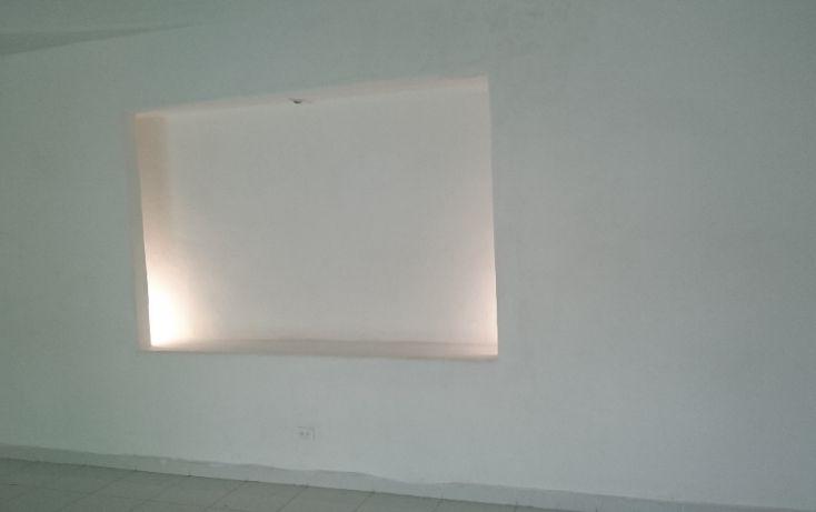 Foto de casa en renta en, tamanché, mérida, yucatán, 1128133 no 05