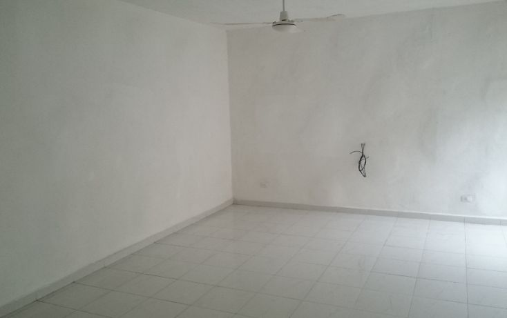 Foto de casa en renta en, tamanché, mérida, yucatán, 1128133 no 11