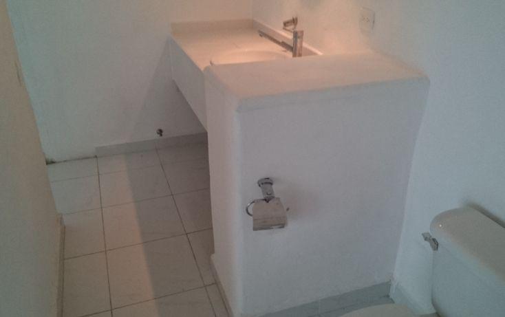 Foto de casa en renta en, tamanché, mérida, yucatán, 1128133 no 12