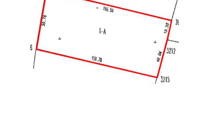 Foto de terreno habitacional en venta en, tamanché, mérida, yucatán, 1138511 no 04