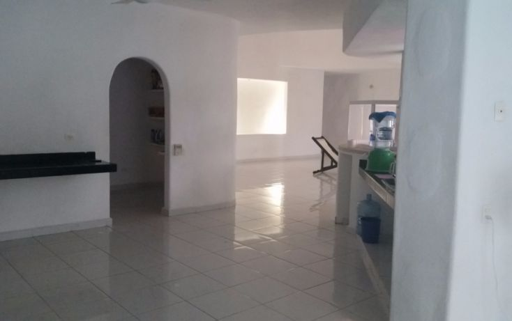 Foto de casa en venta en, tamanché, mérida, yucatán, 1308239 no 01