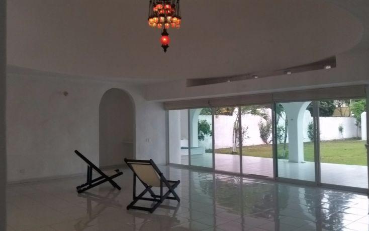 Foto de casa en venta en, tamanché, mérida, yucatán, 1308239 no 02
