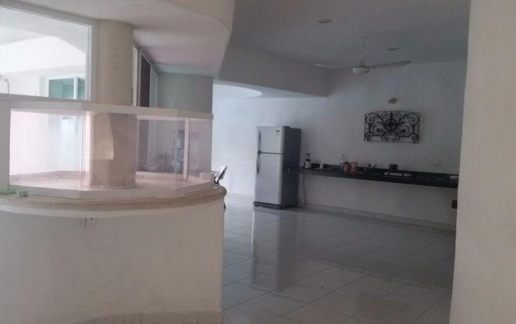 Foto de casa en venta en, tamanché, mérida, yucatán, 1308239 no 04