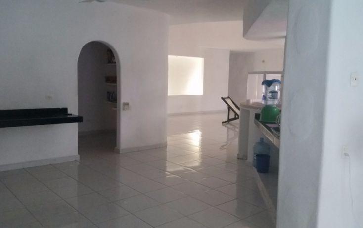 Foto de casa en venta en, tamanché, mérida, yucatán, 1308239 no 06