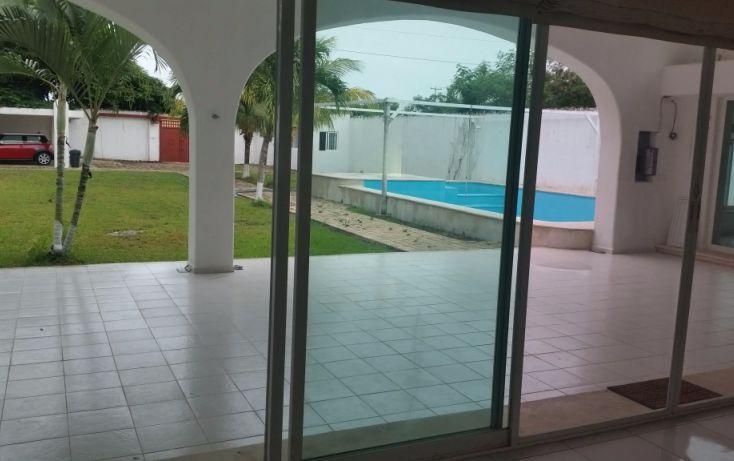 Foto de casa en venta en, tamanché, mérida, yucatán, 1308239 no 07