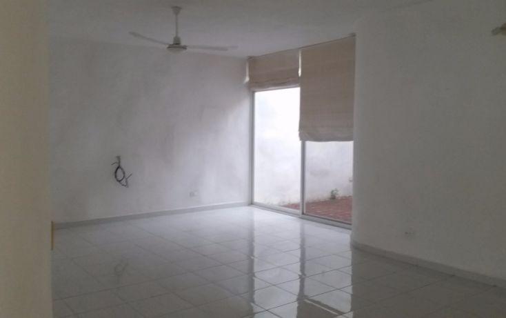 Foto de casa en venta en, tamanché, mérida, yucatán, 1308239 no 09