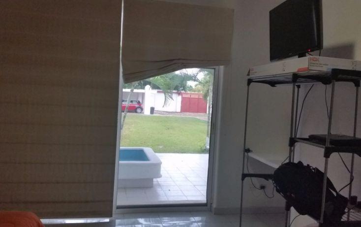 Foto de casa en venta en, tamanché, mérida, yucatán, 1308239 no 10