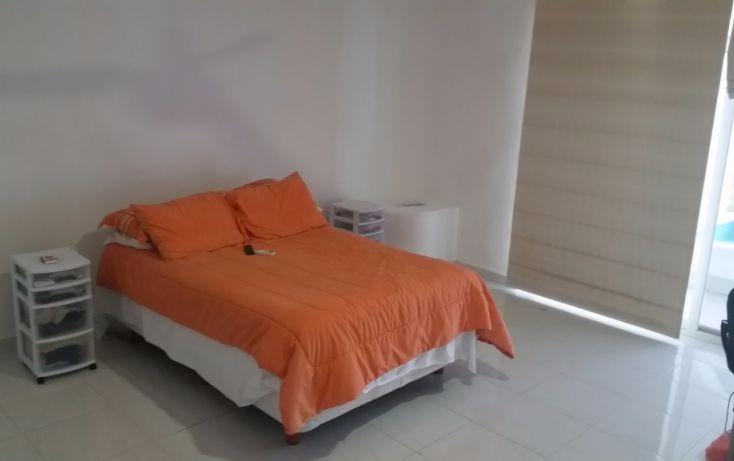 Foto de casa en venta en, tamanché, mérida, yucatán, 1308239 no 11