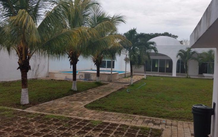 Foto de casa en venta en, tamanché, mérida, yucatán, 1308239 no 13