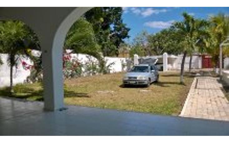 Foto de casa en venta en  , tamanch?, m?rida, yucat?n, 1757210 No. 02