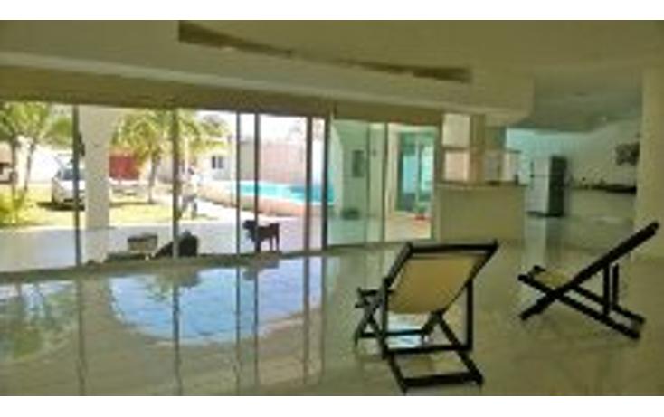 Foto de casa en venta en  , tamanch?, m?rida, yucat?n, 1757210 No. 03