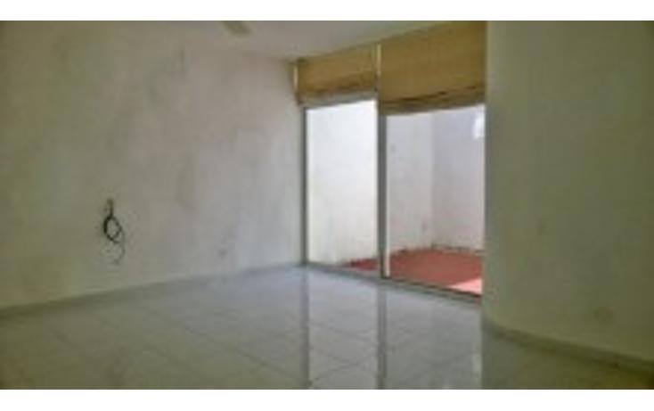 Foto de casa en venta en  , tamanché, mérida, yucatán, 1757210 No. 04