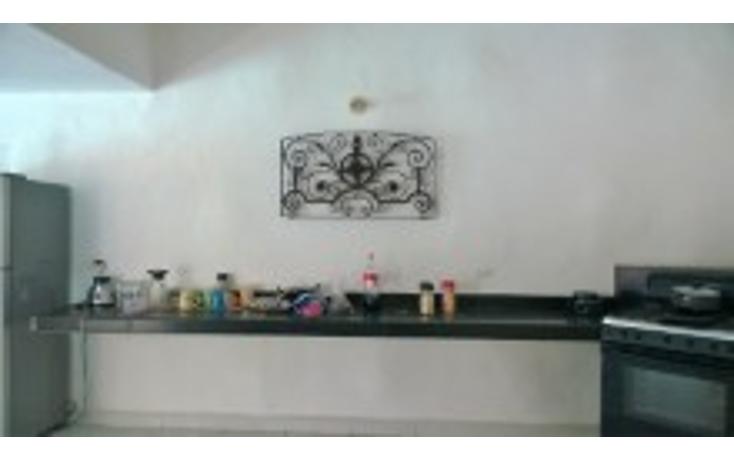 Foto de casa en venta en  , tamanch?, m?rida, yucat?n, 1757210 No. 05