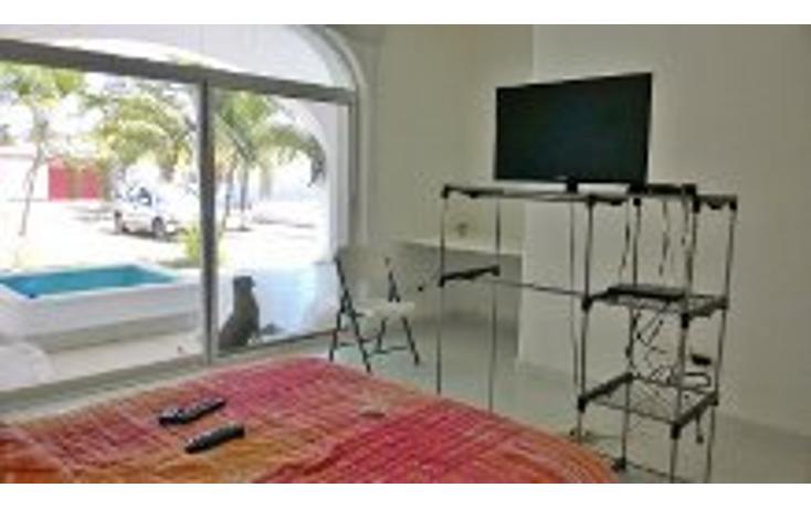 Foto de casa en venta en  , tamanch?, m?rida, yucat?n, 1757210 No. 06