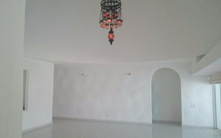 Foto de casa en venta en, tamanché, mérida, yucatán, 1862346 no 03