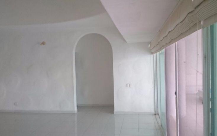Foto de casa en venta en, tamanché, mérida, yucatán, 1862346 no 04