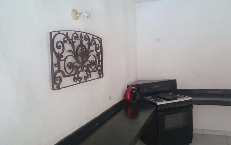 Foto de casa en venta en, tamanché, mérida, yucatán, 1862346 no 05