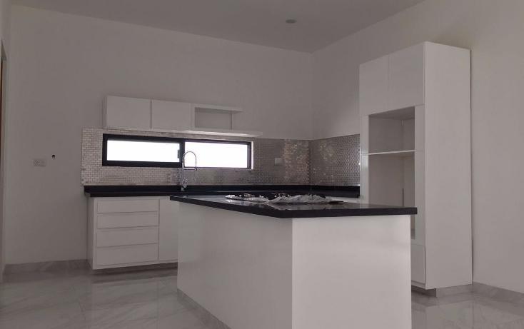 Foto de casa en venta en  , tamanché, mérida, yucatán, 2634864 No. 04