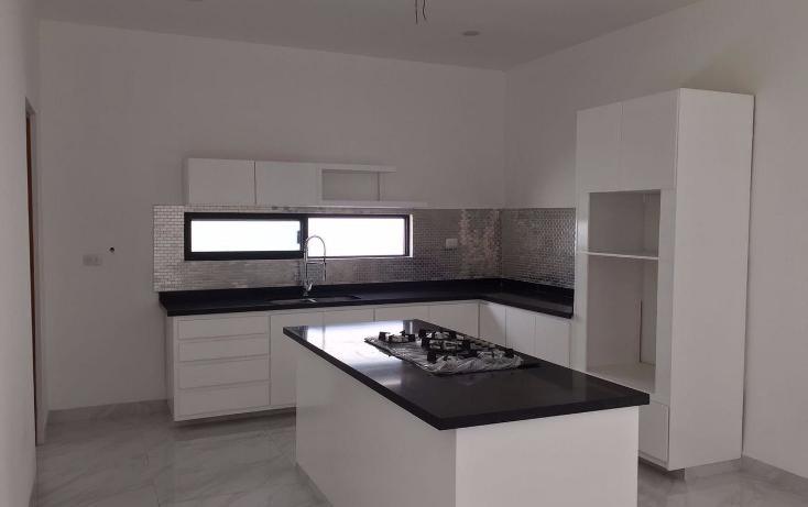 Foto de casa en venta en  , tamanché, mérida, yucatán, 2634864 No. 05