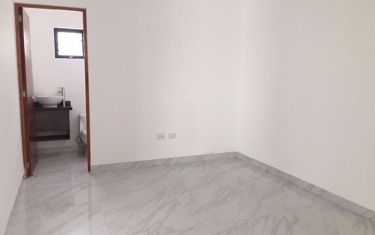 Foto de casa en venta en  , tamanché, mérida, yucatán, 2634864 No. 06