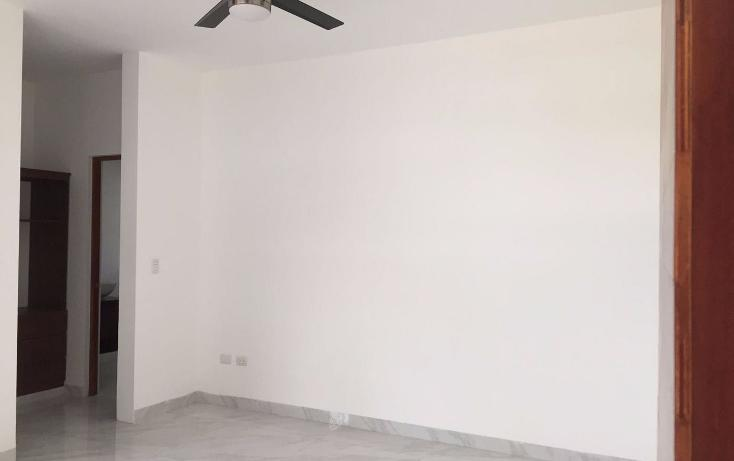 Foto de casa en venta en  , tamanché, mérida, yucatán, 2634864 No. 07