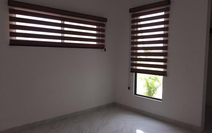 Foto de casa en venta en  , tamanché, mérida, yucatán, 2634864 No. 08