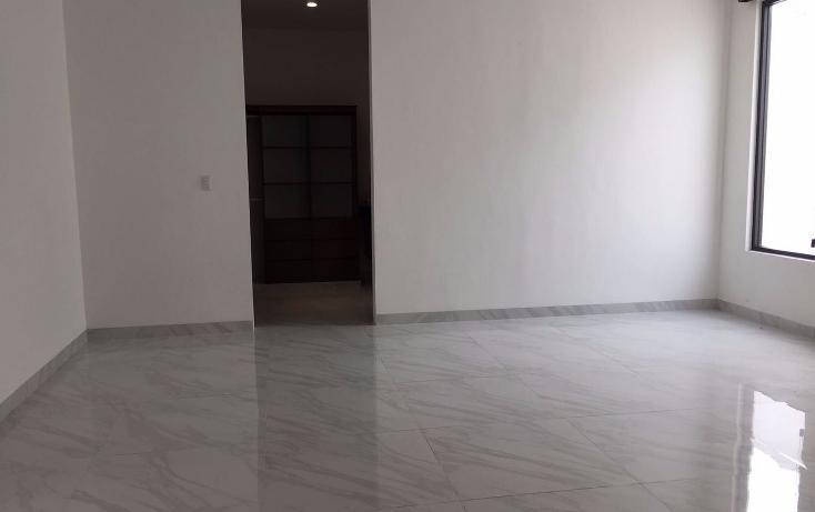 Foto de casa en venta en  , tamanché, mérida, yucatán, 2634864 No. 10