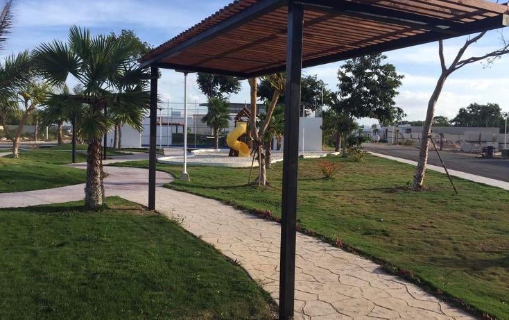 Foto de casa en venta en  , tamanché, mérida, yucatán, 2634864 No. 13