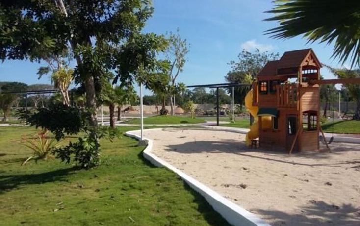 Foto de casa en venta en  , tamanché, mérida, yucatán, 2634864 No. 15