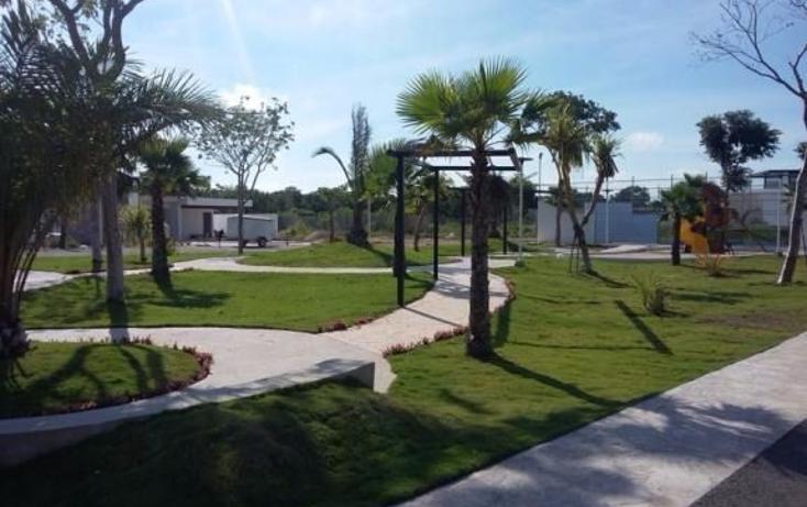 Foto de casa en venta en  , tamanché, mérida, yucatán, 2634864 No. 16