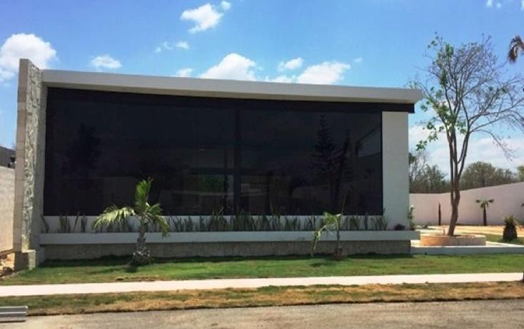 Foto de casa en venta en  , tamanché, mérida, yucatán, 2634864 No. 18