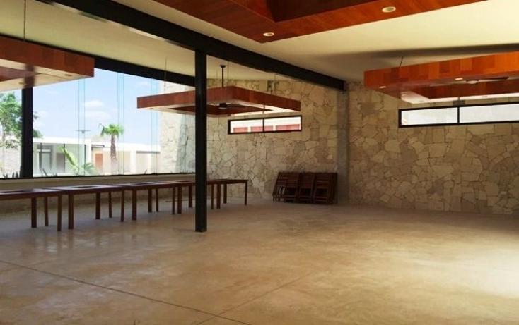 Foto de casa en venta en  , tamanché, mérida, yucatán, 2634864 No. 19