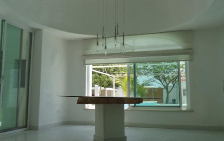 Foto de casa en venta en, tamanché, mérida, yucatán, 448009 no 04