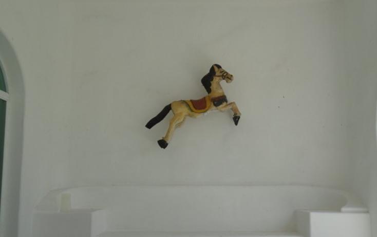 Foto de casa en venta en, tamanché, mérida, yucatán, 448009 no 05