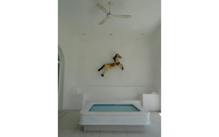 Foto de casa en venta en  , tamanché, mérida, yucatán, 448009 No. 05