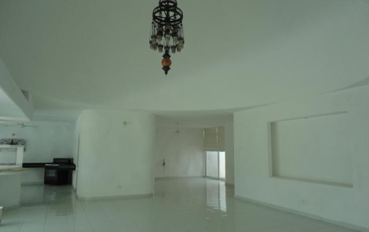 Foto de casa en venta en, tamanché, mérida, yucatán, 448009 no 11