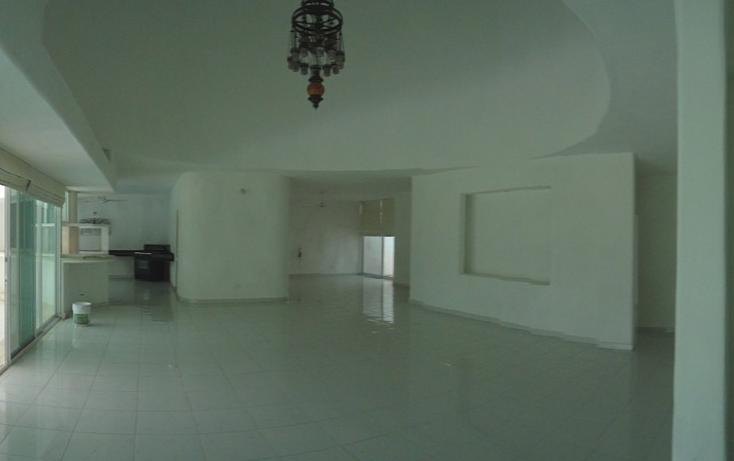 Foto de casa en venta en, tamanché, mérida, yucatán, 448009 no 12