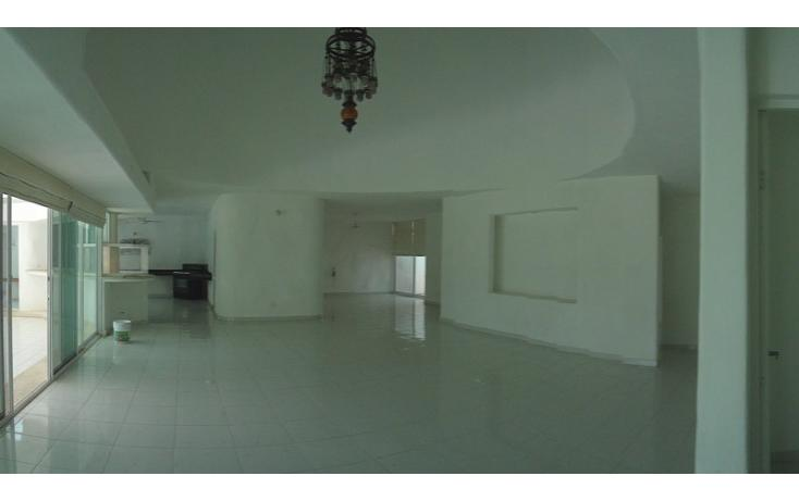 Foto de casa en venta en  , tamanché, mérida, yucatán, 448009 No. 12