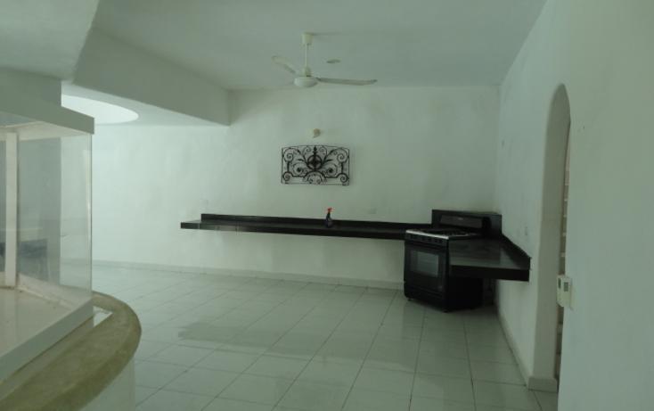 Foto de casa en venta en  , tamanché, mérida, yucatán, 448009 No. 13