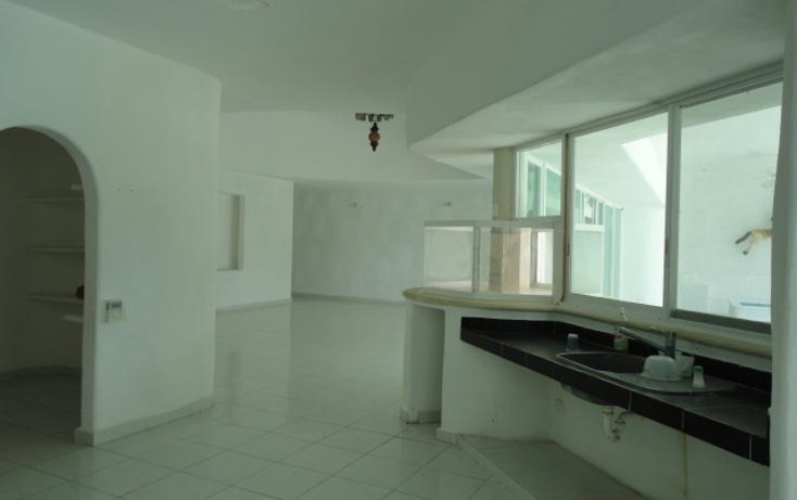Foto de casa en venta en  , tamanché, mérida, yucatán, 448009 No. 14