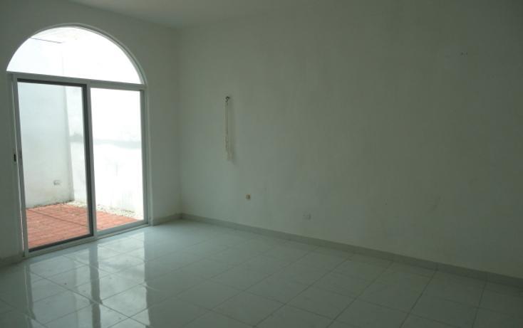 Foto de casa en venta en, tamanché, mérida, yucatán, 448009 no 15