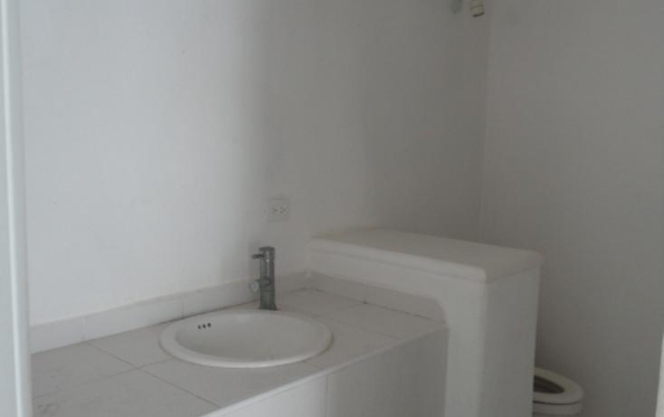 Foto de casa en venta en, tamanché, mérida, yucatán, 448009 no 16