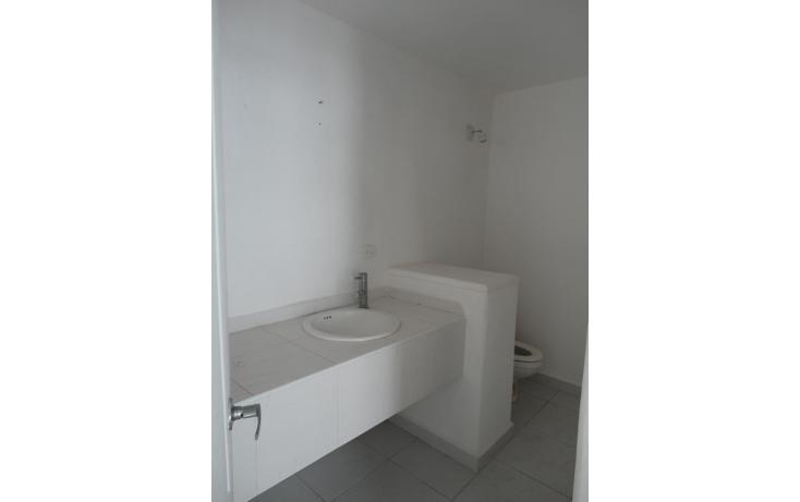 Foto de casa en venta en  , tamanché, mérida, yucatán, 448009 No. 16