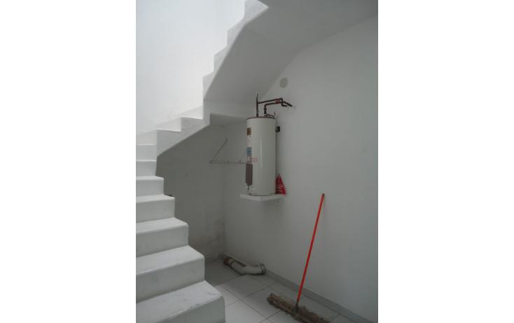 Foto de casa en venta en  , tamanché, mérida, yucatán, 448009 No. 17