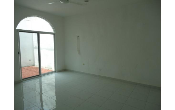 Foto de casa en venta en, tamanché, mérida, yucatán, 448009 no 18
