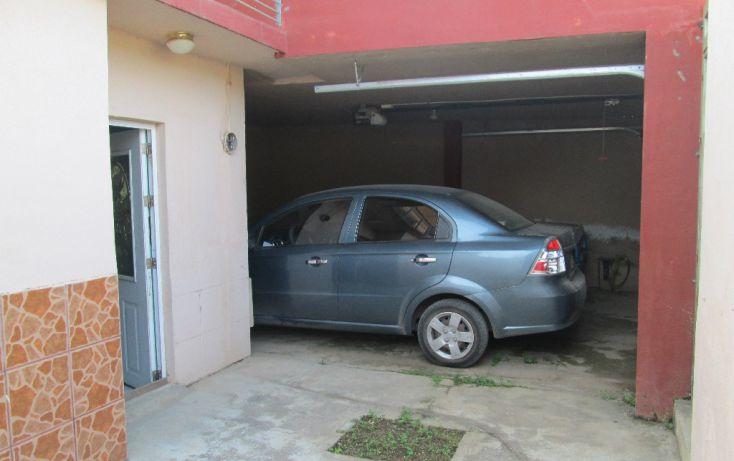 Foto de casa en venta en tamarindo 114, el paraíso, tepic, nayarit, 2376210 no 03