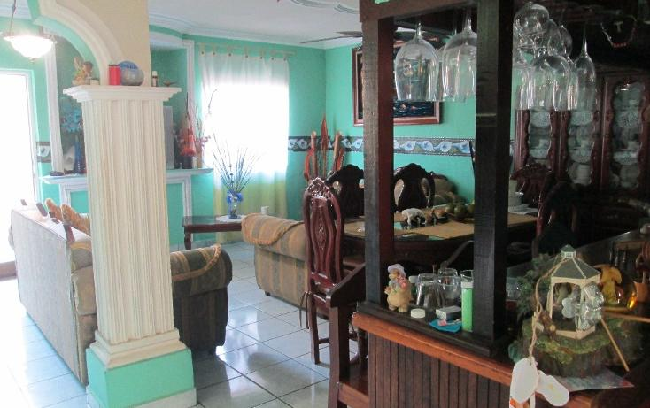 Foto de casa en venta en tamarindo 114 , el paraíso, tepic, nayarit, 2376210 No. 05